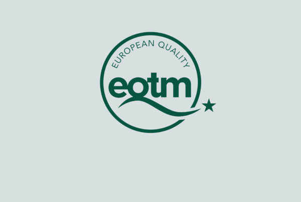 European Quality Trade Mark