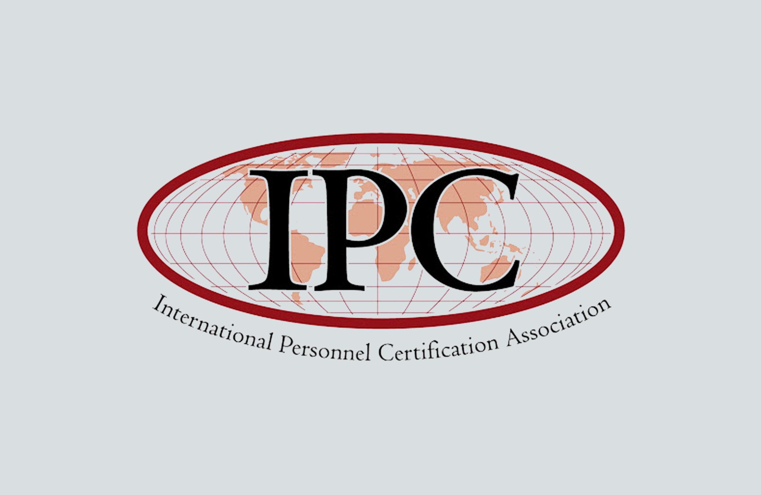 IPC Liaison Report 2020