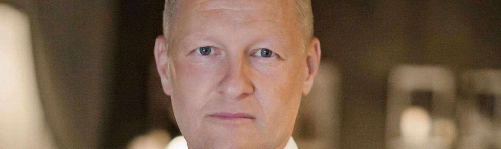 Ulf Gustavssons 'Quality Profile' in 'Kvalitetsmagasinet'.