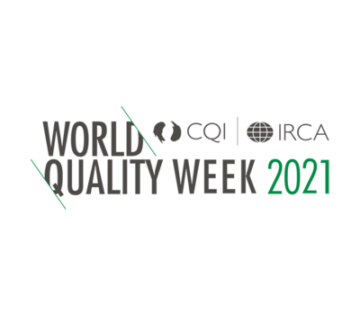 Sustainability – Critical to Quality